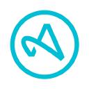 adjust.com logo