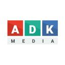 ADK Media logo