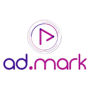 ad.mark logo