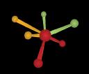 Click Forensics logo