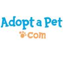 Adopt-a-Pet.com logo