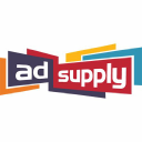 AdSupply, Inc. logo