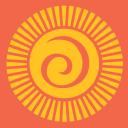 Aduna Ltd logo