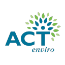 Advanced Chemical Transport, Inc. logo