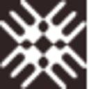 AdvancedEPM Consulting, Inc. logo