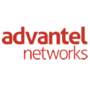 AdvanTel Networks logo