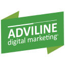 Adviline Digital Marketing logo