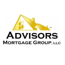 Advisors Mortgage Group, LLC - NMLS #33041 logo
