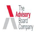 The Advisory Board Company logo