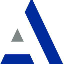 Aethlon Capital logo
