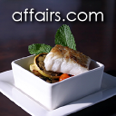 Affairs to Remember Caterers logo
