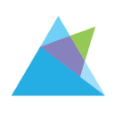 Affine Analytics logo