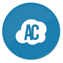 Affinity Cloud Limited logo