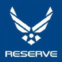 US Air Force Reserve logo