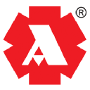 Agarwal Packers & Movers Ltd logo