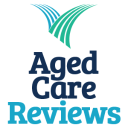 Aged Care Reviews logo