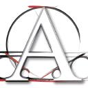 Ad & Web Agency logo
