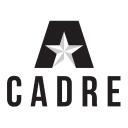 Agency Cadre logo