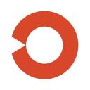 Agency Oasis logo