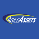 AgileAssets Inc. logo