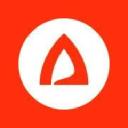 AgileCat logo