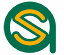 AglaSem EduTech Pvt. Ltd. logo