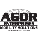 Agor Enterprises, Inc logo