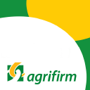 Agrifirm Group logo