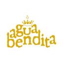 AGUA BENDITA S.A.S logo