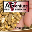 AgVenture Feed & Seed logo