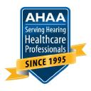American Hearing Aid Associates logo