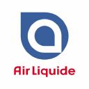 Air Liquide Gas AB logo