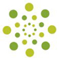 AIT Bioscience logo