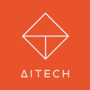 AITECH Artificial Intelligence Technologies logo