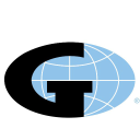 Arthur J. Gallagher & Co. logo