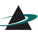 Akili Inc. logo