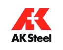 AK Steel Corporation logo