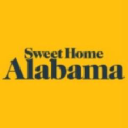 Alabama Tourism Department logo