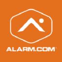 Alarm.com, Inc. logo