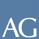Albert Goodman LLP logo