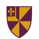 Albion College logo