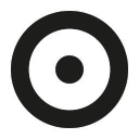 Alchemy Digital Marketing logo