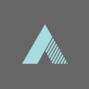 Alderus Funding & Investments logo