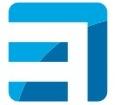 Alethea Communications Technologies PVT LTD logo