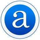 Alexa Internet logo