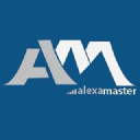AlexaMaster.com - Most Popular Traffic Generator!
