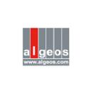 A. Algeo Ltd logo