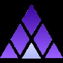 Algorithmia Inc logo