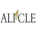 American Law Institute Continuing Legal Education (ALI CLE) logo