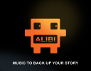 ALIBI Music Library